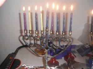 full-menorah